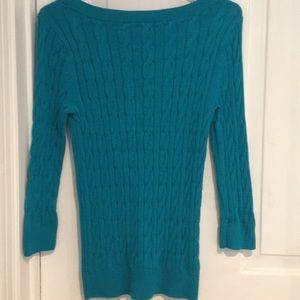 Ann Taylor Sweaters - Women's Ann Taylor loft sweater size S